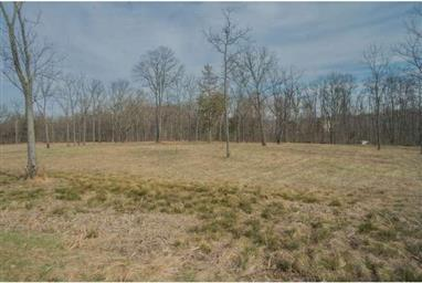 320 W CAMPING AREA RD #LOT 9 Photo #16
