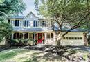 3505 W Gate Drive, Ellicott City, MD 21042