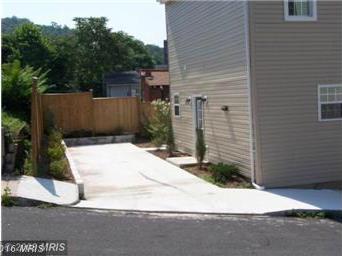 119 Decatur Street Photo #5