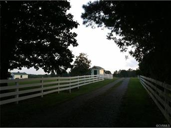 33 Baird Lane Photo #7