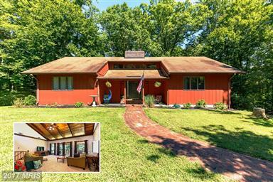 30018 Oak Acres Drive Photo #1