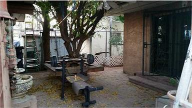 3408 Gateway Boulevard E Photo #14