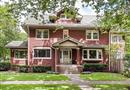 901 William Street, River Forest, IL 60305
