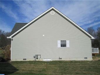 48 Farmhouse Trail Photo #5