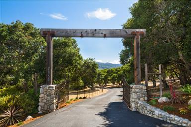 7985 Carmel Valley Road Photo #19