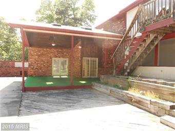 60 Terrace Place Photo #24