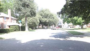 429 Park Drive Photo #3