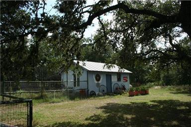337 Klett Ranch Road Photo #8