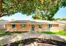 10519 Walnut Hill Lane, Dallas, TX 75238