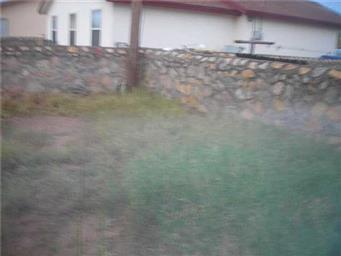 5849 Woodrow Bean Transmountain Drive Photo #7
