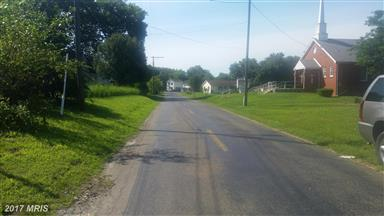 316 Cool Spring Road Photo #10