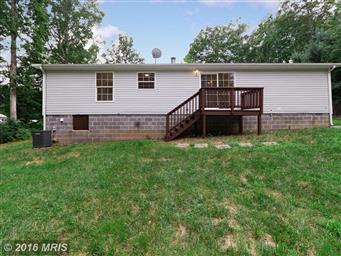 31425 Russel Road Photo #29