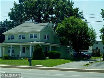 13518 Pennsylvania Avenue Photo #30