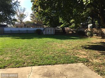 17831 Garden View Road Photo #18