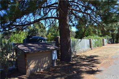 50051 Deer Meadow Way Photo #62