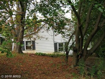 14651 FORT LOUDON RD Photo #20