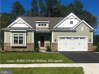 22519 Arbor Circle Photo #1