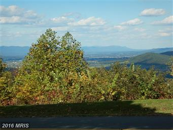 1352 Tanners Ridge Road Photo #29