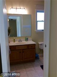 605 Duchess Way Photo #23