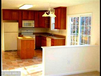 0 Forest Avenue #MODEL HOME WE8696761 Photo #4