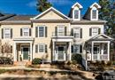 2249 Bellaire Avenue, Raleigh, NC 27608