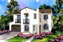 103 Kennard, Irvine, CA 92618