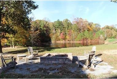 78 Pond View Lane Photo #5