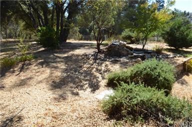 50051 Deer Meadow Way Photo #40