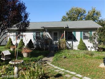 89 Clearview Drive Photo #2