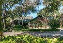 57 Harbour Point Circle, Fort Worth, TX 76179