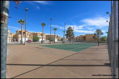 11640 Grotto Bay Court Photo #38