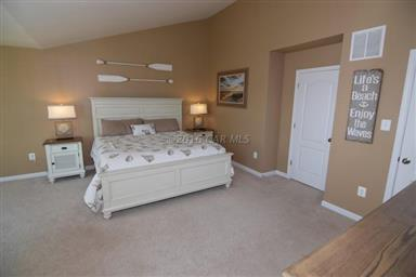 9905 Seaside Ln #3 Photo #30