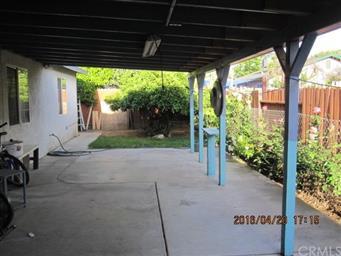 402 La Mesa Street Photo #12