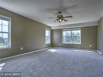153 W IMPERIAL DR Photo #12
