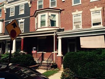 217 Ruby Street Photo #2