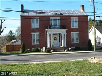 208 N Main Street Photo #1