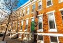 437 Whitridge Avenue, Baltimore, MD 21218