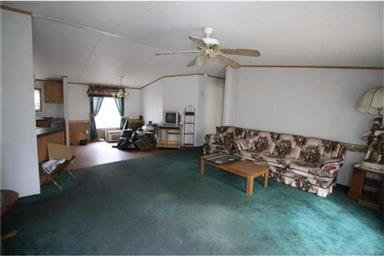 1109 Bayberry Road Photo #2