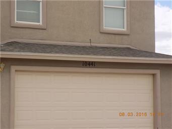 10441 Silvercloud Drive Photo #6