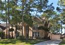 5015 Scenic Woods Trail, Kingwood, TX 77345