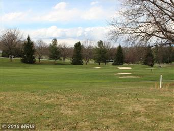 6868 Old Course Road Photo #29