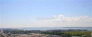 10700 Coastal Highway #2106 Photo #9