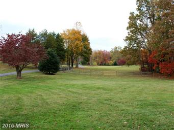 152 Hinsons Ford Road Photo #5