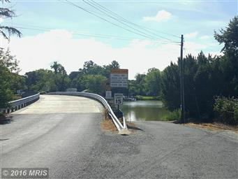 9814 Leeds Landing Road Photo #27