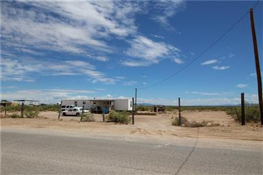 14824 Las Colonias Road Photo #4