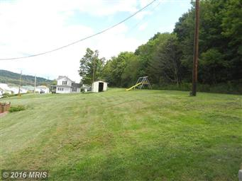 10614 New Hope Road NW Photo #29