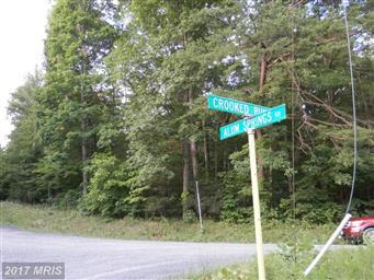 4128 Alum Springs Road Photo #20