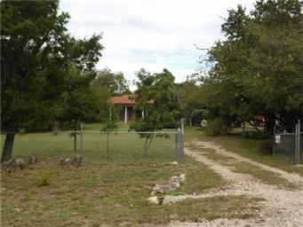 3145 Lomas Rodando Calzada Photo #2