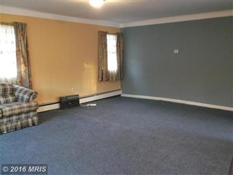 5642 Mount Holly Road Photo #22