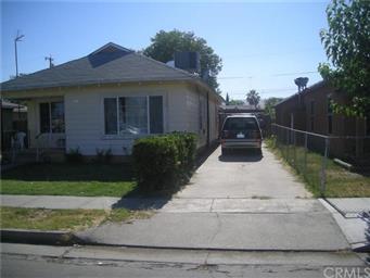 171 Lincoln Street Photo #2
